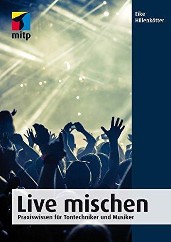 live_mischen_mitp