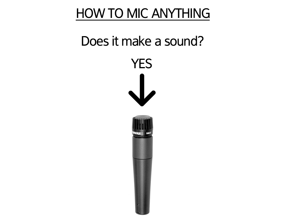 how_to_mic_anything